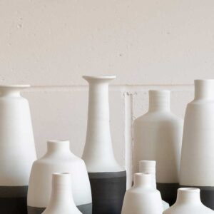 edit-juhasz-ceramics-large-monochrome-bottle-featured