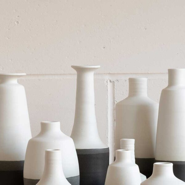 edit-juhasz-ceramics-large-monochrome-bottle-featured