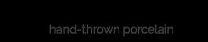 edit-juhasz-ceramics-logo