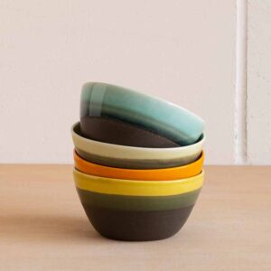 edit-juhasz-ceramics-london-breakfast-bowl