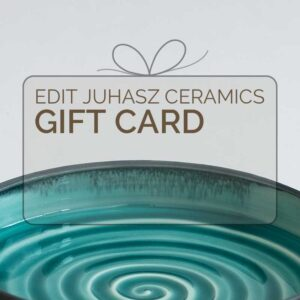 edit-juhasz-ceramics-gift-card
