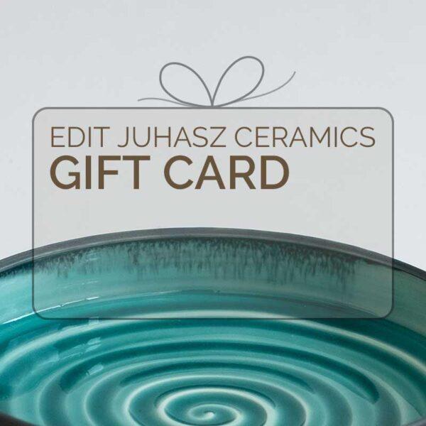 edit-juhasz-ceramics-gift-card
