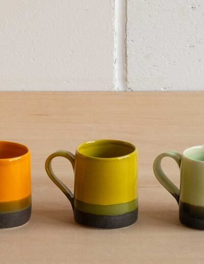 edit-juhasz-ceramics-medium-cup