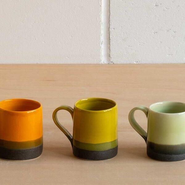 edit-juhasz-ceramics-medium-cup