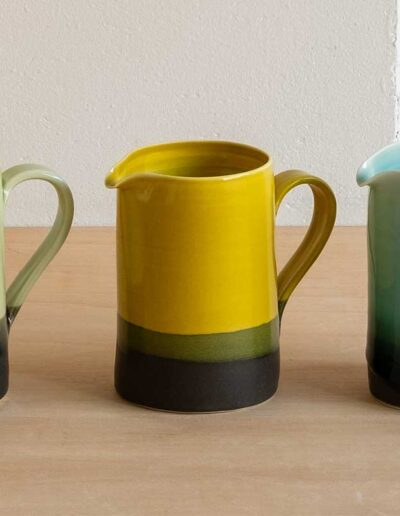 edit-juhasz-ceramics-medium-jug