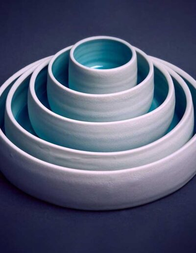 edit-juhasz-ceramics-nestin-serving-dish-set