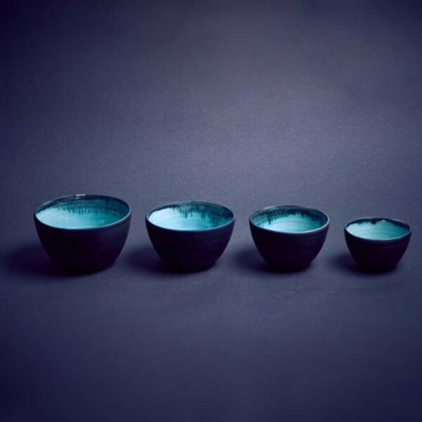 edit-juhasz-ceramics-nesting-cereal-bowl-set