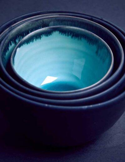 edit-juhasz-ceramics-nesting-cereal-bowl-set