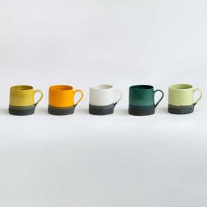 edit-juhasz-ceramics-pottery-porcelain-london-big-cups