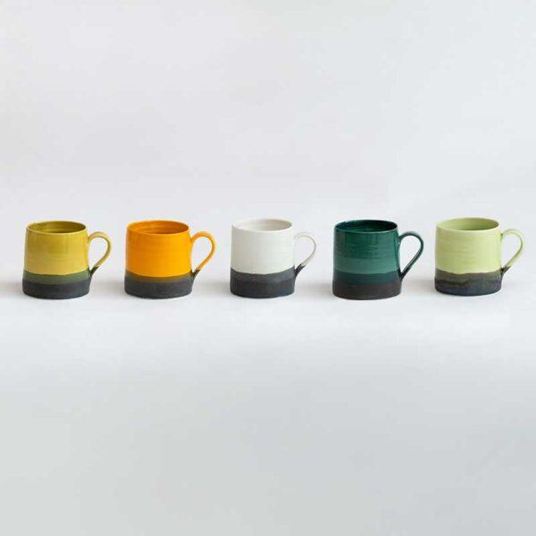 edit-juhasz-ceramics-pottery-porcelain-london-big-cups