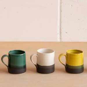 edit-juhasz-ceramics-coffee-cup