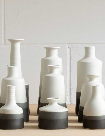 edit-juhasz-ceramics-small-monochrome-bottle-featured