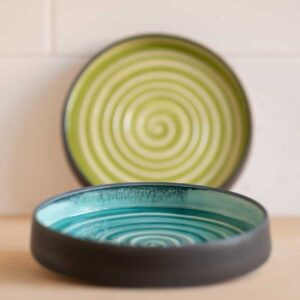 edit-juhasz-ceramics-pottery-porcelain-london-wide-platter