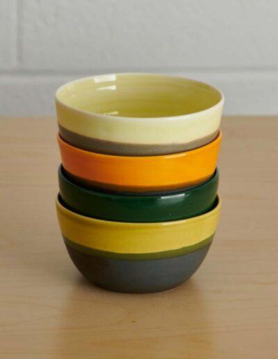 edit-juhasz-ceramics-bowls-01