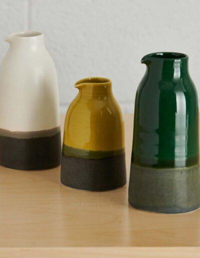 edit-juhasz-ceramics-carafe-01