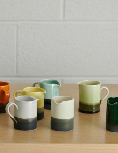 edit-juhasz-ceramics-small-jug-01
